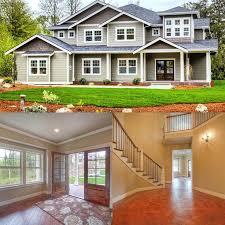 Build Dream Home 140 Best Dream Home Images On Pinterest House Floor Plans Dream