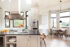 island extractor fans for kitchens astounding range island in kitchen extractor fan