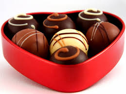chocolates for s day top candy shops in denver for s day cbs denver