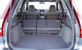 nissan rogue boot space 52 best autos to consider images on pinterest cars toyota and cr v