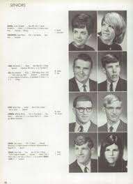 brawley union high school yearbook 1967 brawley union high school yearbook via classmates class