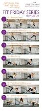 Full Body Dumbbell Workout No Bench Best 25 Men Exercise Ideas On Pinterest Gym Men Men U0027s Weight