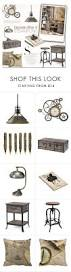 best 20 steampunk interior ideas on pinterest steampunk house