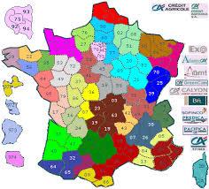 Crédit Agricole André Les Alpes Syndicats Cgt Du Crédit Agricole Cr Filliales Cgt Crédit Agricole