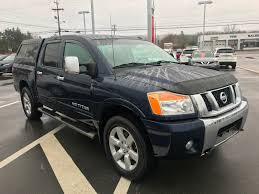 nissan armada for sale 902 auto sales used 2010 nissan titan for sale in dartmouth