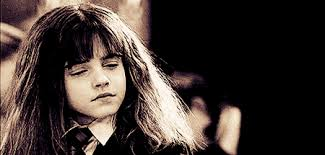 10 times hermione granger was the real hero in