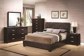 Ikea Black Bedroom Furniture Luxury Black Bedroom Furniture Decorating Ideas Factsonline Co