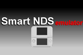 nds4droid apk smart nds emulator apk free arcade for android