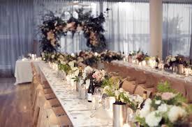 noosa wedding venue sofitel noosa pacific resort