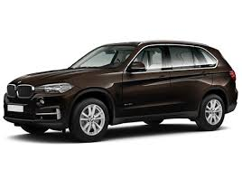 cost of bmw car in india bmw x5 price check november offers review pics specs