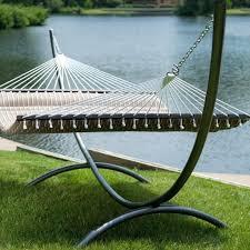 free standing hammock u2013 valliantprinting com