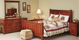 bedroom furniture in the philadelphia area amish furniture of