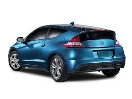 hybrid cars honda atlas will also launch a hybrid car soon pakwheels blog