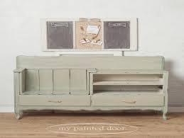 Dresser Into Changing Table How How To Turn A Dresser Into A Bench Is Going To Change