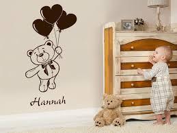 babyzimmer wandgestaltung ideen babyzimmer wandgestaltung beispiele alle ideen für ihr haus