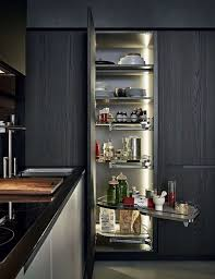 Free Standing Kitchen Cabinet Storage by Kitchen Unit Corner Kitchen Storage Cabinets Free Standing Tall