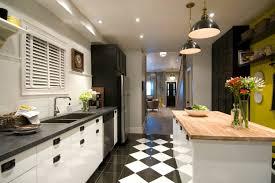 belmont white kitchen island storage solutions kitchen islands scott u0027s reno to reveal