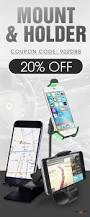Gg Collection Utensil Holder 47 Best Mounts U0026 Holders Images On Pinterest Phone Holder Car