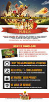 best 25 clash of clans version ideas on pinterest clash of