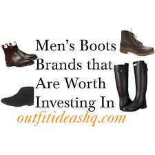 s boots brands s boots brands that are worth investing in ideas hq