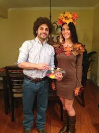 cheap halloween costume ideas for couples homemade halloween couples costumes popsugar love u0026