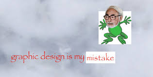 Design A Meme - nothing but trash graphic design is my passion know your meme