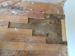 hickory pecan hardwood floor repairs san jose hardwood flooring