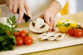 bicarbonate de sodium en cuisine bicarbonate alimentaire achat vente de bicarbonate de sodium