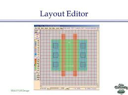 layoutit video collection of online layout editor did you know 5 great features