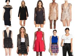 new year s tops new year s tops dress images