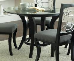 48 Dining Table by Tempered Glass Dining Table Top U2013 Augure Me