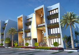 3183 sq ft 4 bhk 4t villa for sale in ard estates saavan town home