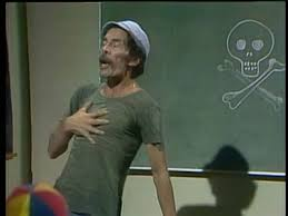Meme Don Ramon - la vida de don ramon muchas imagenes im磧genes taringa
