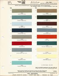 1965 ford mustang rangoon red code j car paint color kit