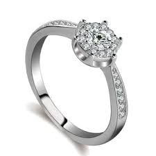 wedding ring prices ky 09 platinum ring prices in pakistan white gold sle