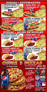 jeux de cuisine pizza les jeux de cuisine pizza lovely pizza newroz high resolution