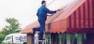 Cleaning Awnings Cleaningawning2 Jpg
