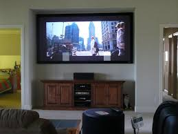 black diamond home theater screen black diamond from screen innovations page 23 avs forum