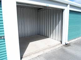 self storage units in stuart fla with 5x5 storage unit and