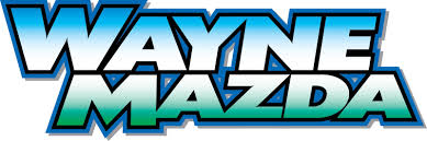 wayne mazda wayne nj read consumer reviews browse used and