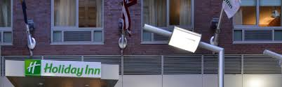 holiday inn new york city times square hotel by ihg