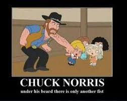 Funny Memes Family Guy - the best family guy memes of all time viraluck funny memes