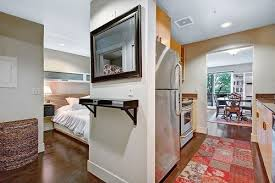 beautiful marvelous one bedroom apartments under 500 under 500 sq