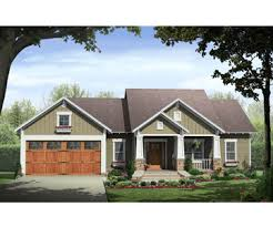 Cute Small House Plans Cute Small Unique House Planscf New Small House Plans Cute Small