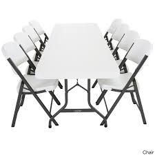 where to rent tables and chairs peaceful design ideas folding table and chairs where to rent
