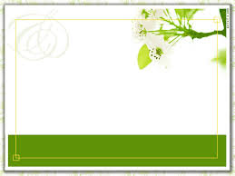 wedding card invitation design software image free softwarefree