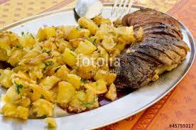 plat cuisiné plat cuisiné photo libre de droits sur la banque d images fotolia