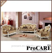 Good Quality Bedroom Furniture by Good Quality Modern Bedroom Furniture Living Room Furniture Sofa