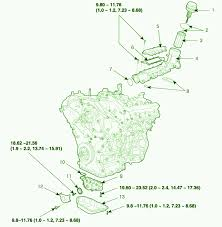 hyundai santa fe fuse diagram 2007 hyundai santa fe fuse box diagram circuit wiring diagrams
