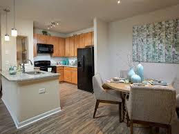 thornton park luxury apartments rentals jacksonville fl trulia